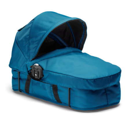 Baby Jogger city select® Bassinet Kit, teal