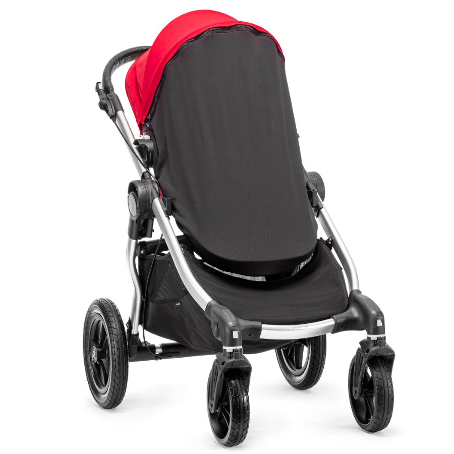 BABY JOGGER Capote soleil Select