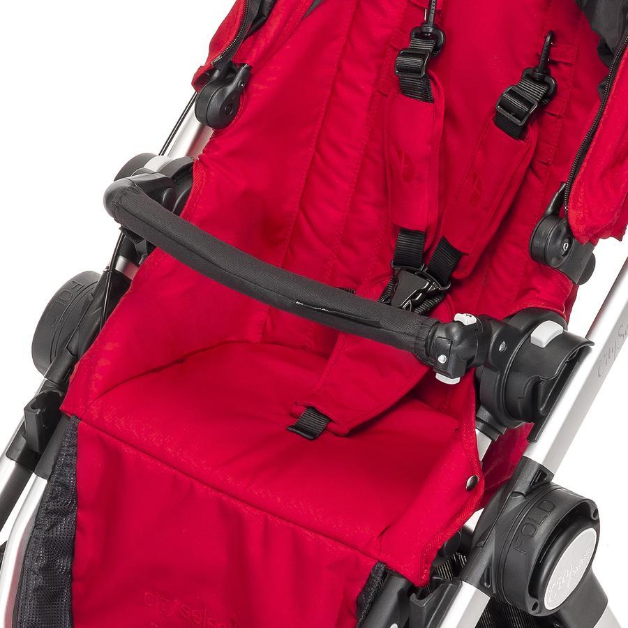 Baby Jogger Sicherheitsbügel Select