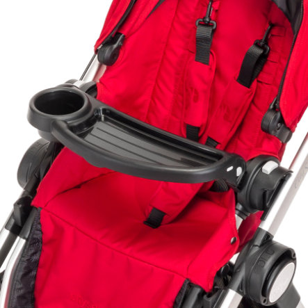 Baby Jogger Podstawka / Tacka do wózka Select