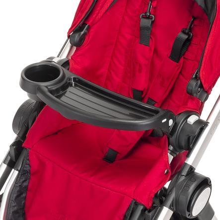 Baby Jogger Vassoio per passeggino Select