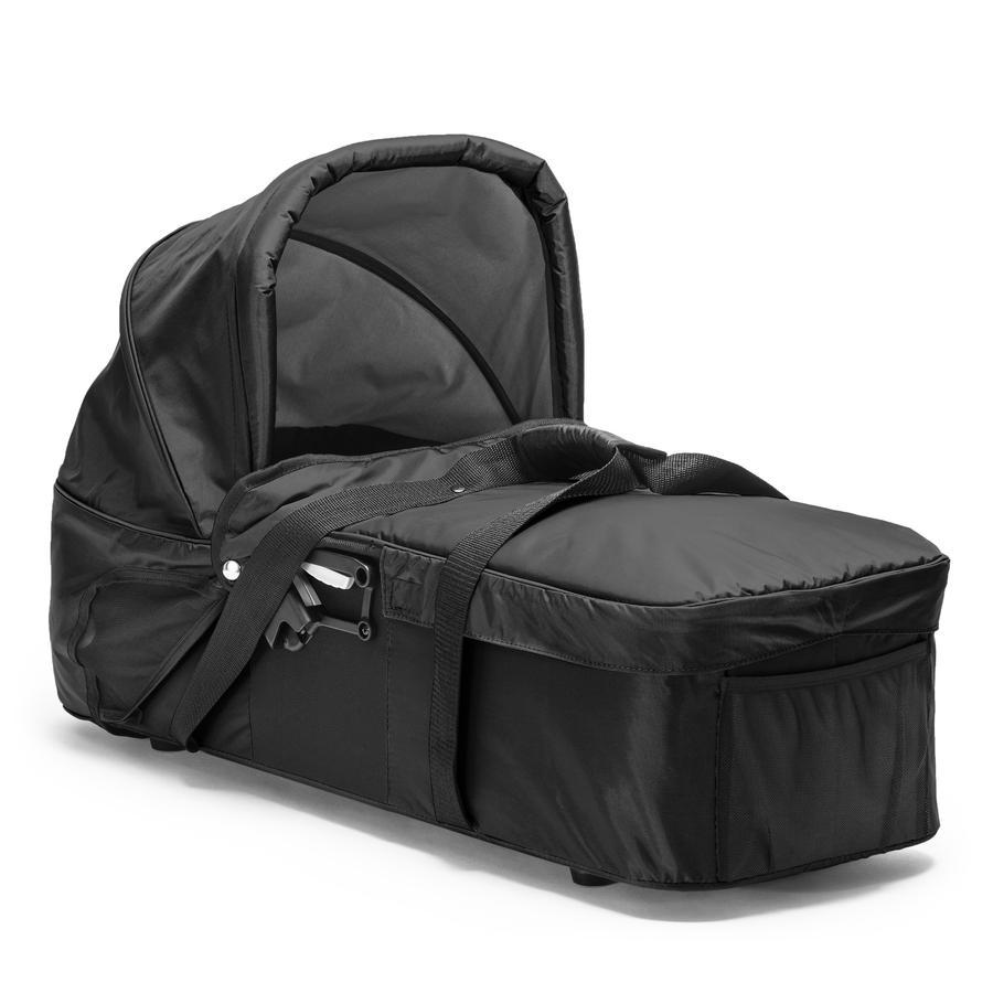 Baby Jogger Gondolka Kompakt black
