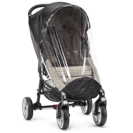 BABY JOGGER Protection pluie pour City Mini 4 roues