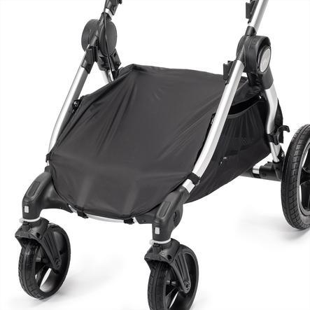 Baby Jogger Mantellina parapioggia per cestino porta oggetti passeggino Select