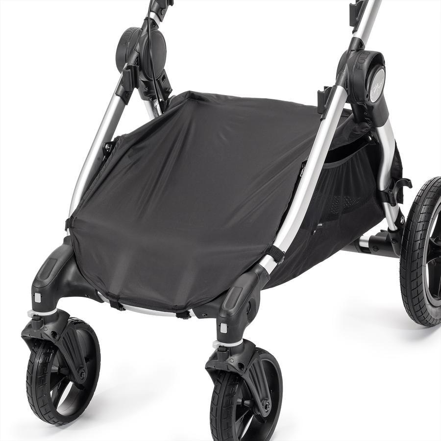 Baby Jogger Regenhoes voor Select boodschappenmand
