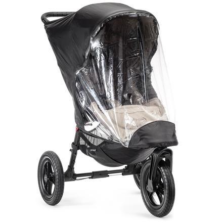 Baby Jogger Regenhoes voor City Elite