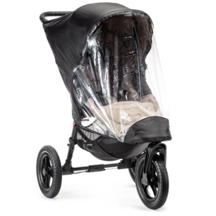 Baby Jogger Regnskydd City Elite