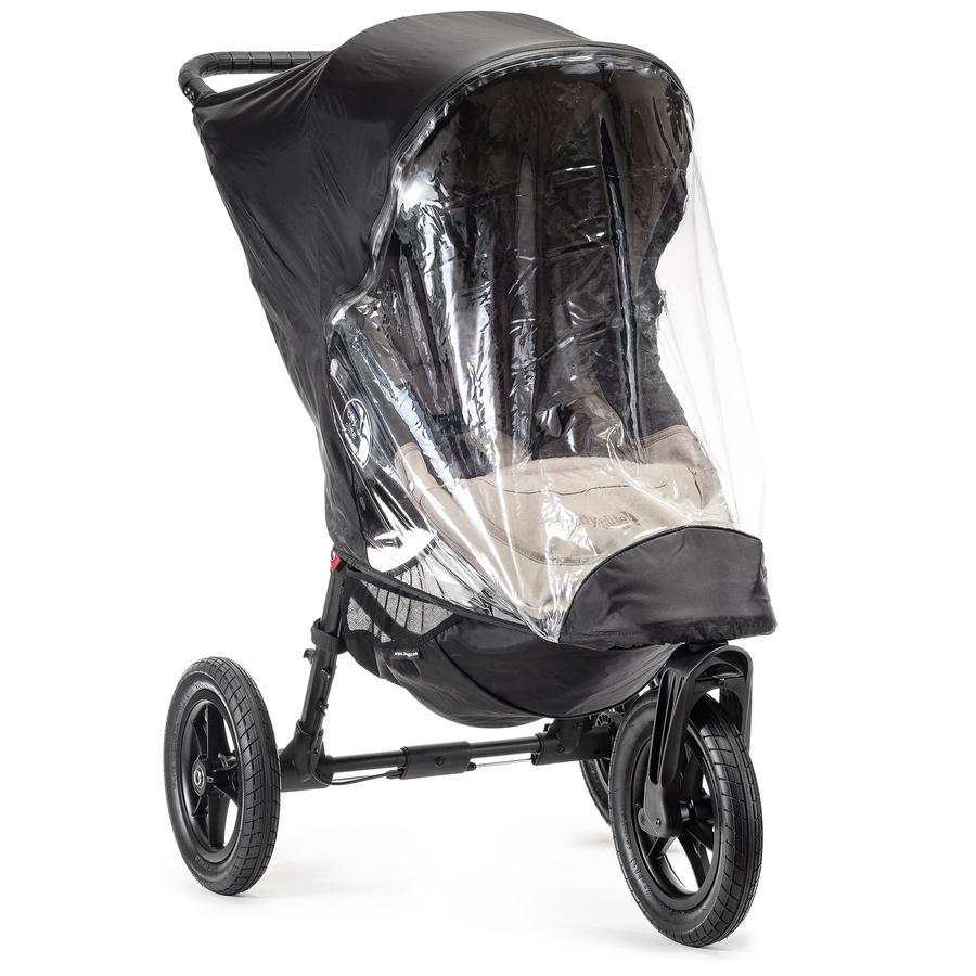 Baby Jogger Regenschutz für City Elite