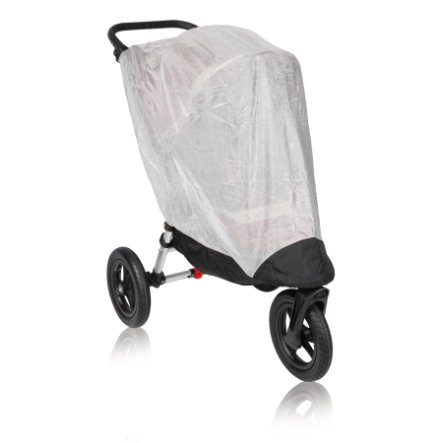 Baby Jogger Myggnät City Elite