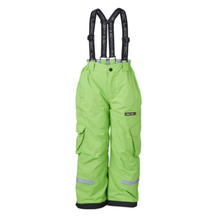 Lego Wear Ski Pants Preston