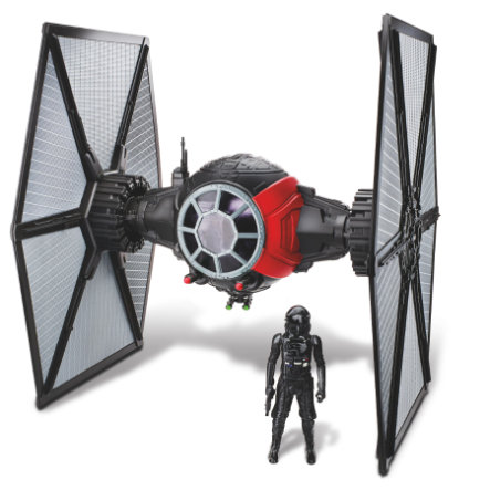 HASBRO Star Wars™ Episode VII The Force Awakens  Kylo Ren