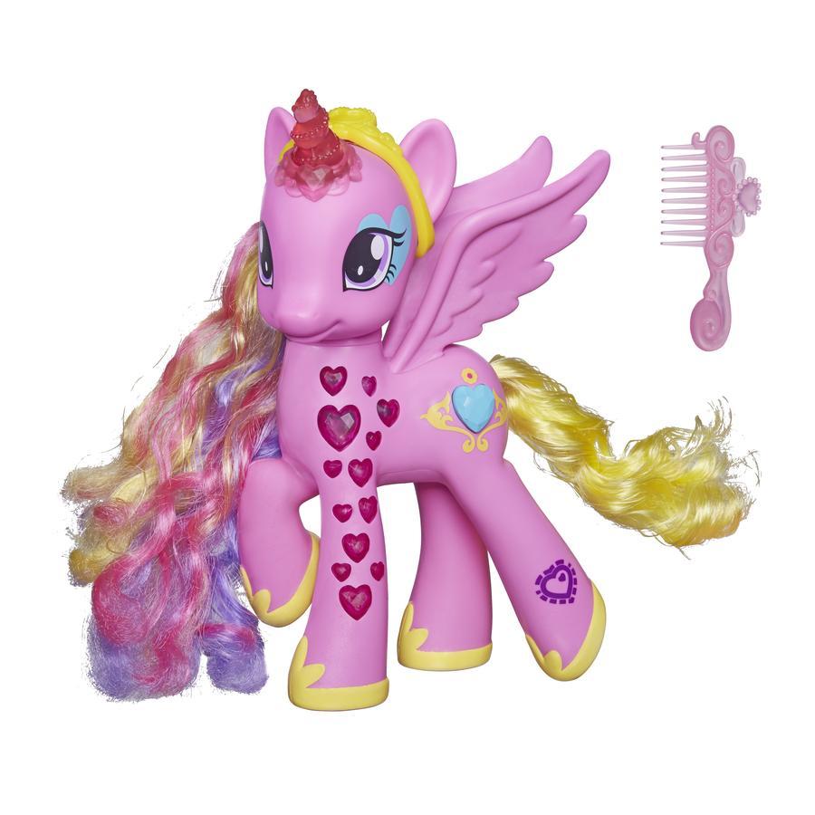 HASBRO My Little Pony -  Principessa Cadence