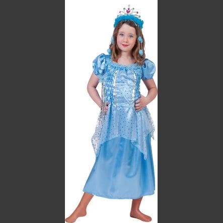 FUNNY FASHION Kostüm Prinzessin Sophie