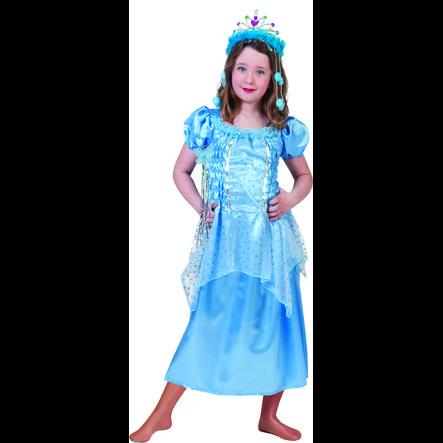 FUNNY FASHION Strój karnawałowy Księżniczka Sophie