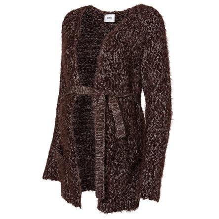 MAMA LICIOUS Circonstance Cardigan tricoté MLLILA