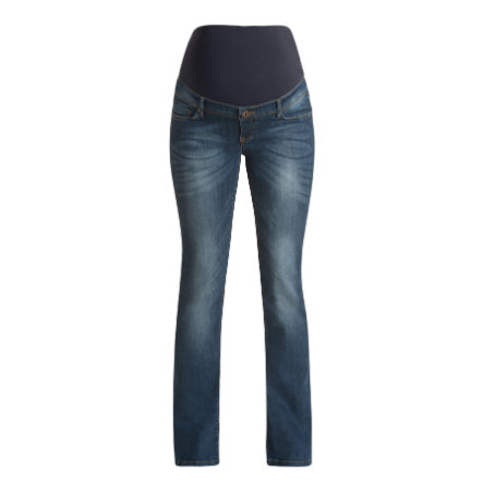 NOPPIES Jeans OTB bootcut Ruby