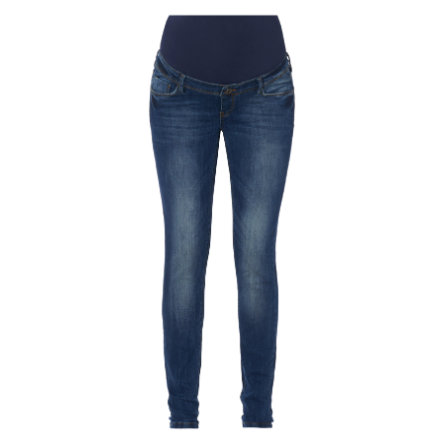 NOPPIES Jeans OTB slimfit Holly