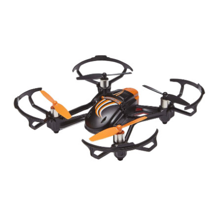 REVELL Control - Quadcopter BACKFLIP 3D 23938