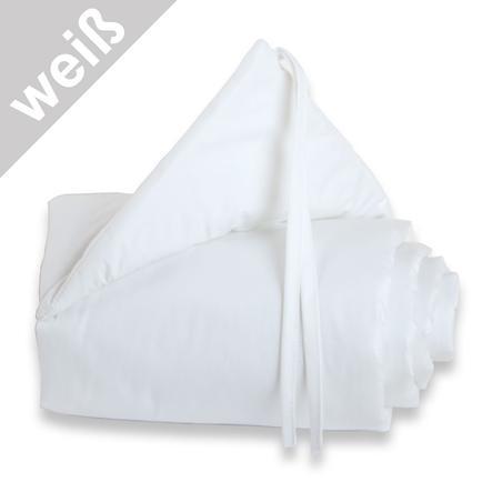 babybay Tour de lit Original, blanc