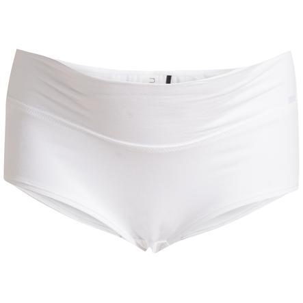 NOPPIES Těhotenské kalhotky Basic white