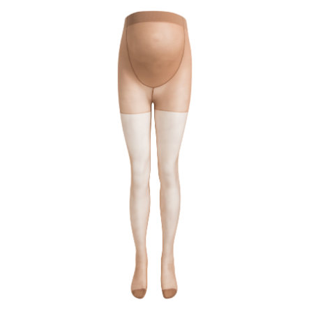 NOPPIES Maternity Panty 15 Den naturel