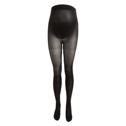 NOPPIES Maternity Tights 40 Den black