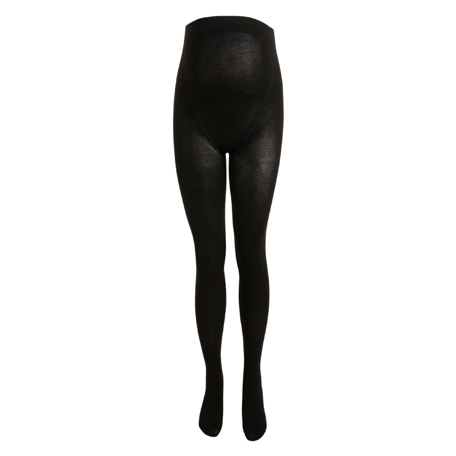 NOPPIES Strumpfhose black