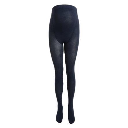 NOPPIES Strumpfhose dark blue