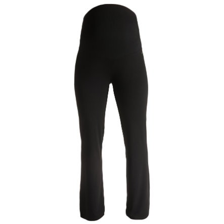 NOPPIES Broek black