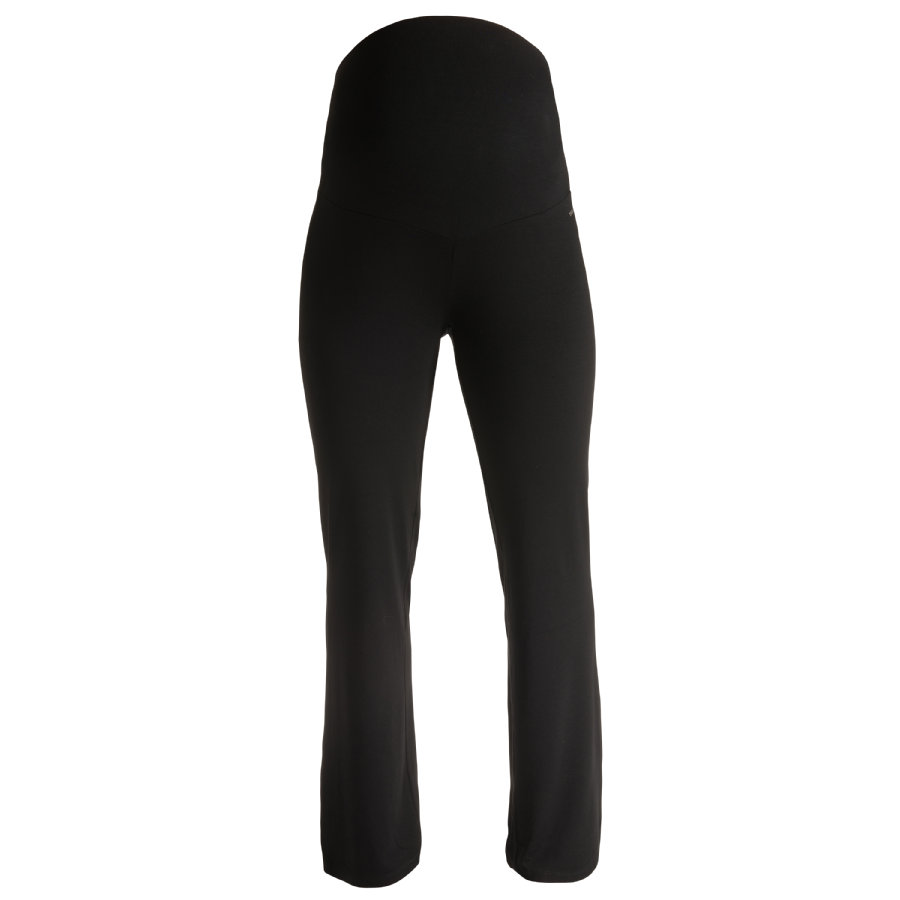 NOPPIES Umstands Hose black