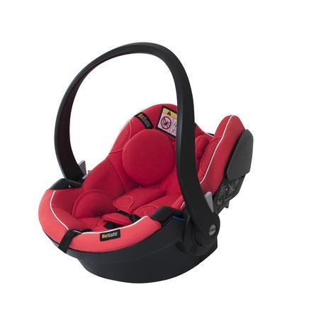 BeSafe Babyschale iZi Go Modular i-Size Sunset Melange