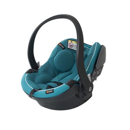 BeSafe Babyschale iZi Go Modular i-Size Ocean Melange