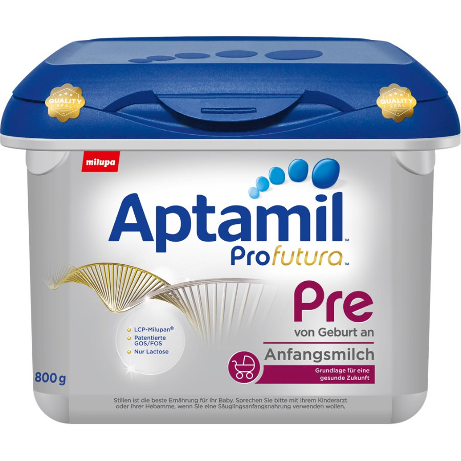Aptamil Profutura Pre Infant Formula 800g