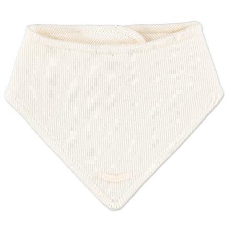 MAXIMO Baby Šátek na krk bílý