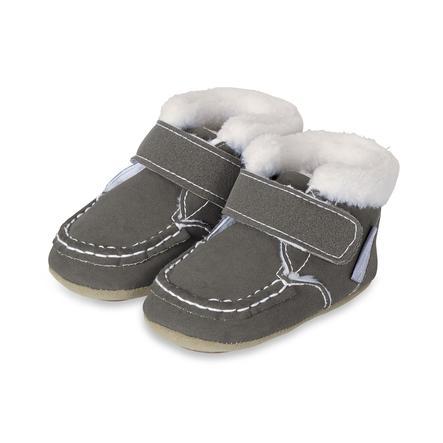Sterntaler Zapatos basalto