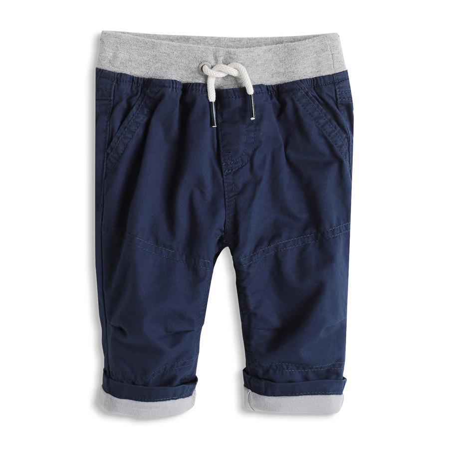 ESPRIT Basic Pants
