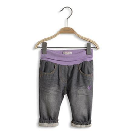 ESPRIT Girl Pantalon en jean