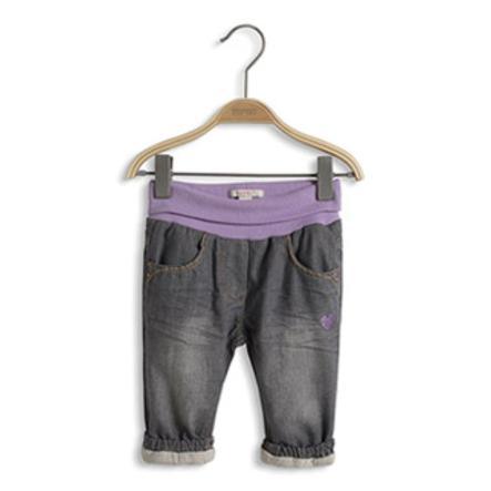 ESPRIT Girl Pantalones vaqueros