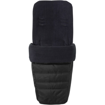 Baby Jogger Coprigambe Select black