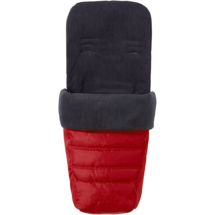 Baby Jogger Coprigambe Select red