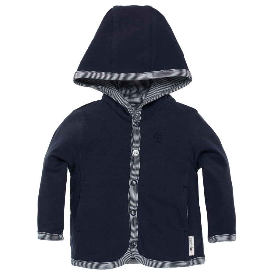 noppies Wendejacke Joke Navy