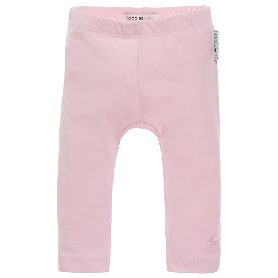 NOPPIES Newborn Legging