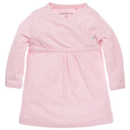 NOPPIES Newborn Kleid