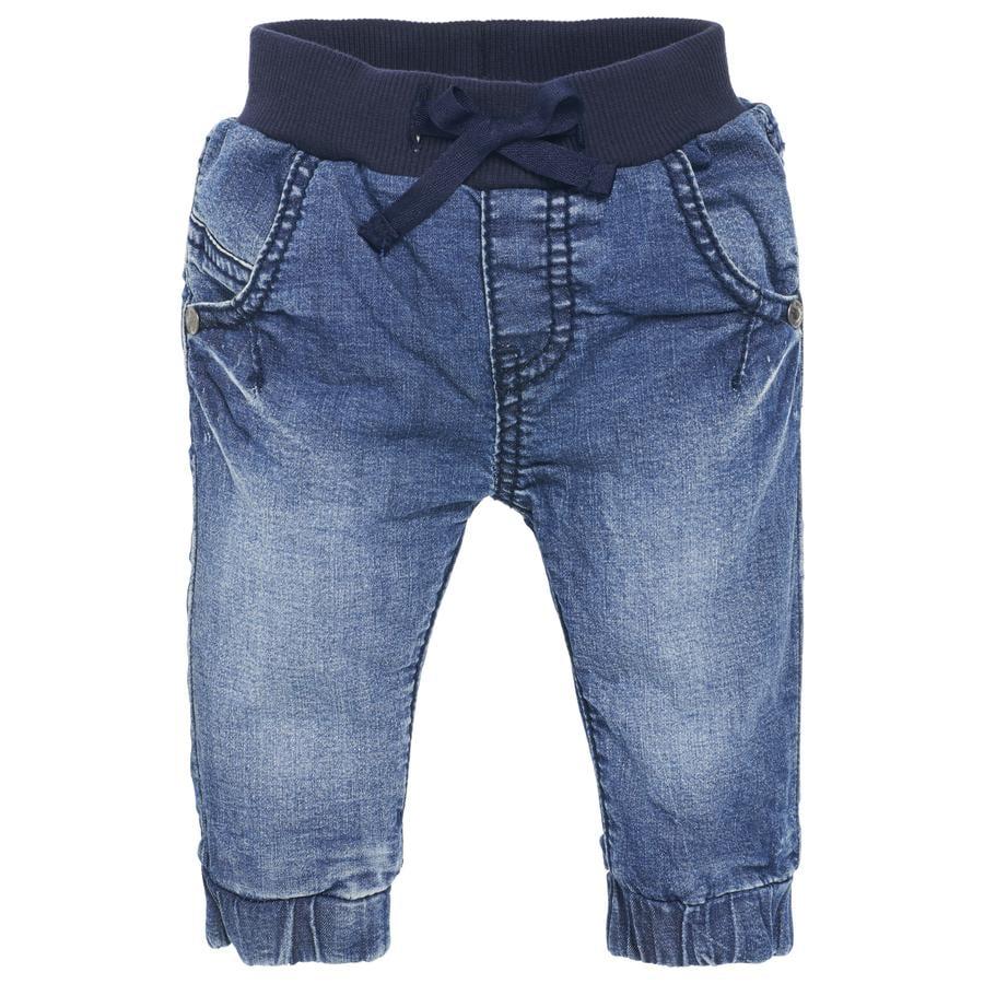 NOPPIES Newborn jeans