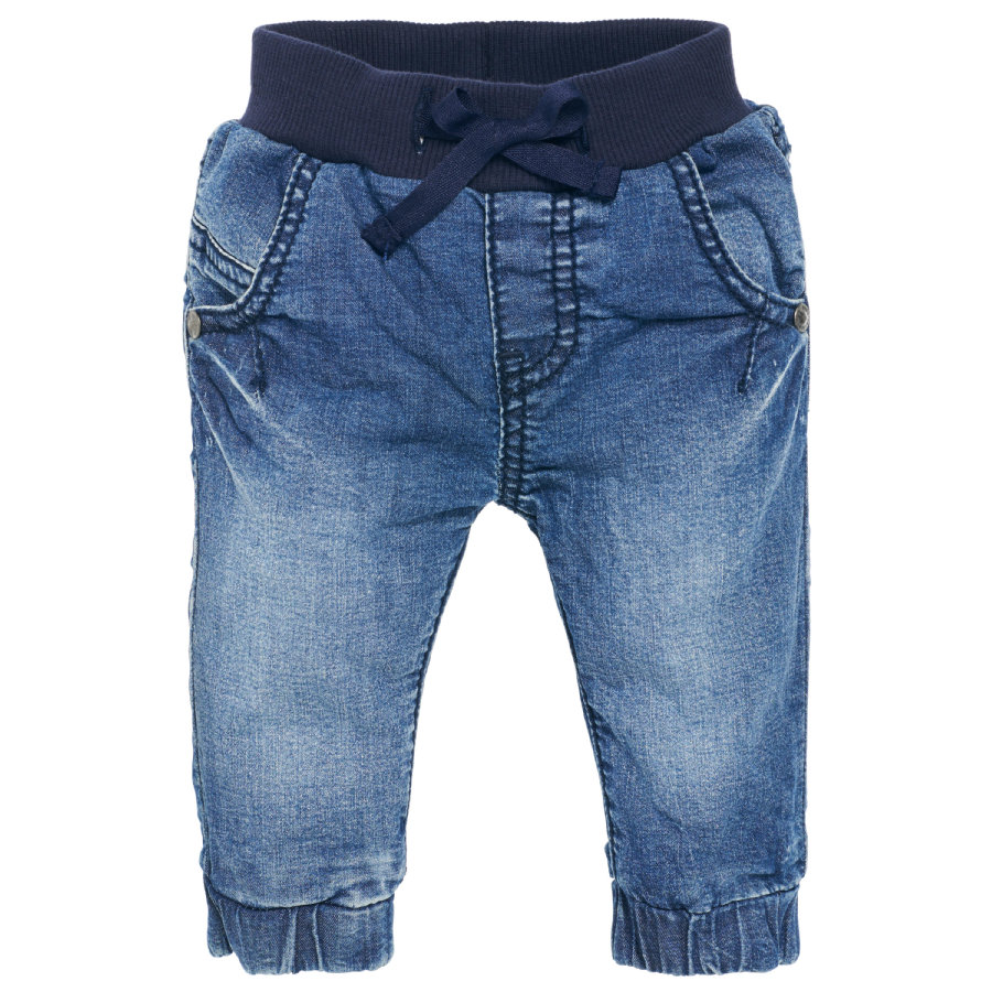 NOPPIES Newborn Jeans