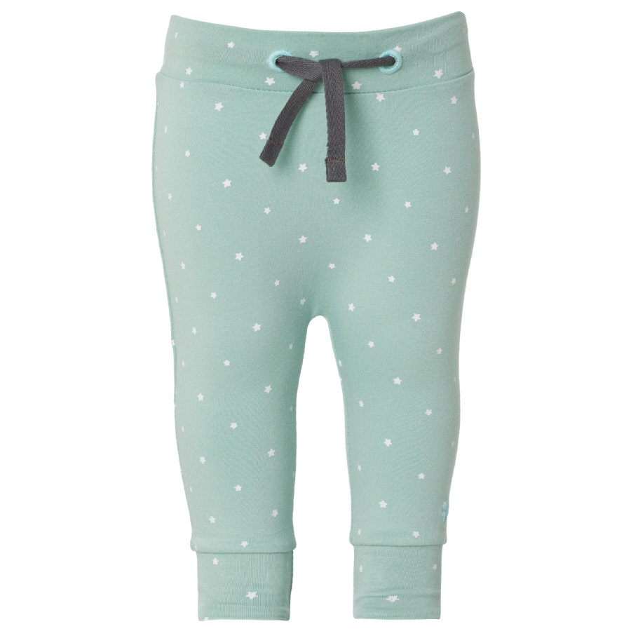 NOPPIES Newborn Broek