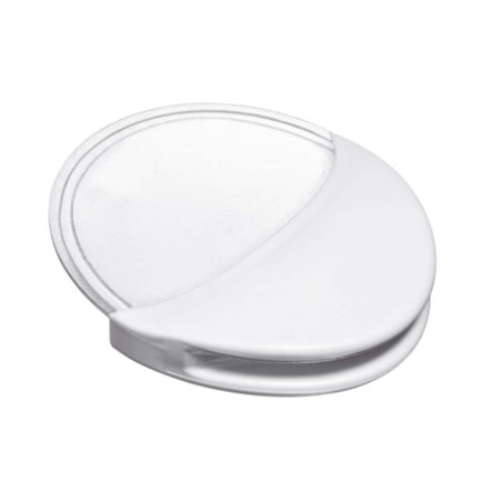 REER Protège-coins