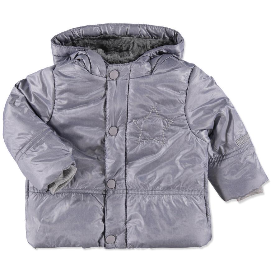 BELLYBUTTON Vauvan takki hopeanharmaa