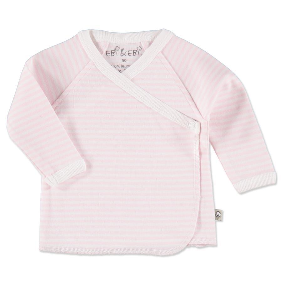 EBI & EBI Wäsche Flügelhemd