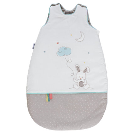 CANDIDE Baby spací pytel Happy Dreams 67 cm